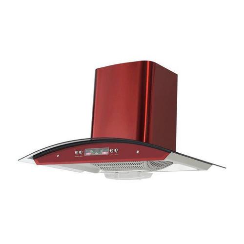 Kitchen chimney repair service in Noida- 9319388149