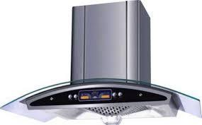 Kitchen chimney repair service in Faridabad- 9319388149